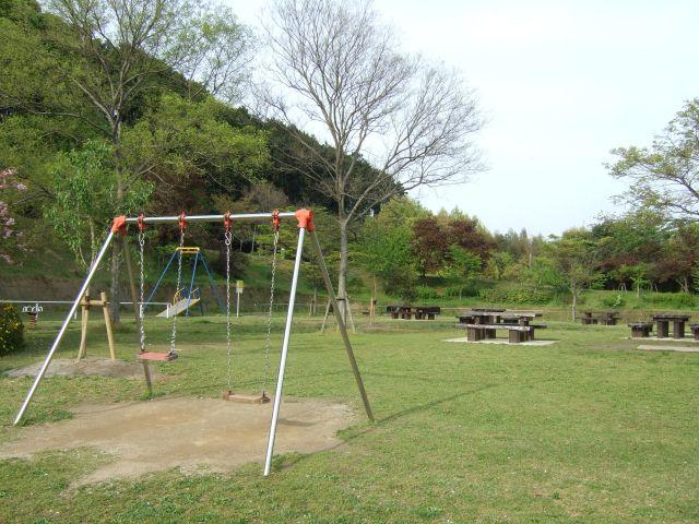 古賀グリーンパーク6