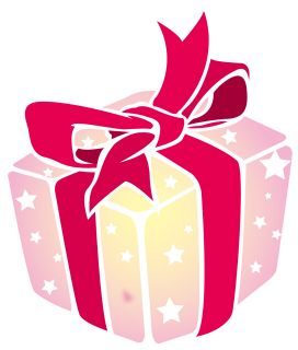 gift1a