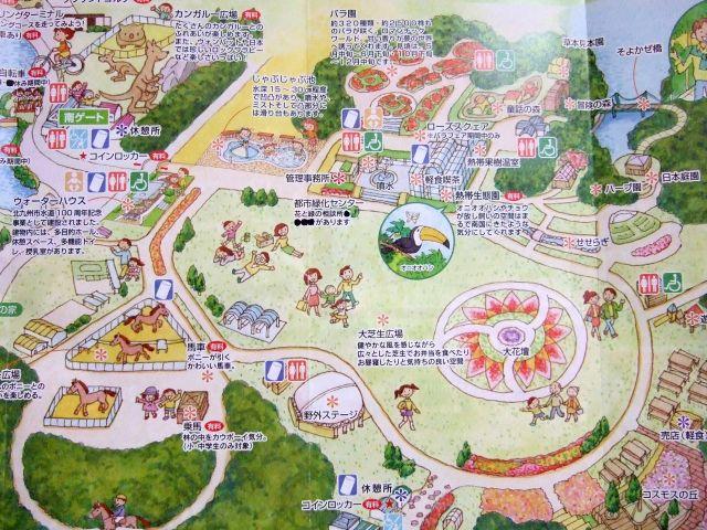 園内マップ_640