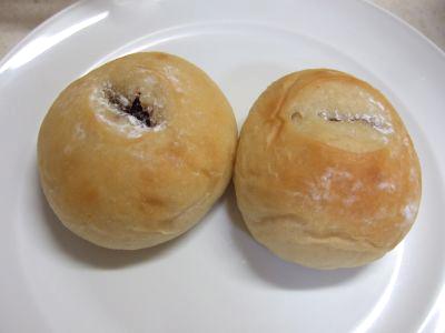 コネットプチパン