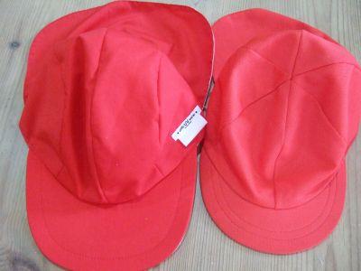 赤白帽紅白比較_400