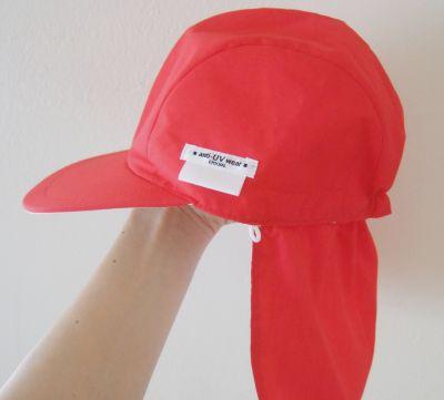 赤白帽赤横_400