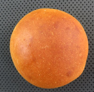 穂の香クリームパン_400