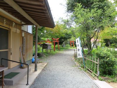 東郷神社社務所_400