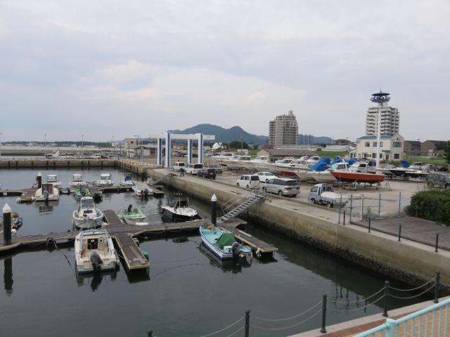 fukumagyoko1