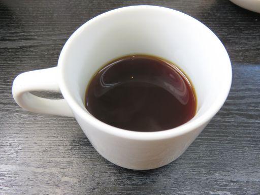 地蔵豆腐黒豆コーヒー_512