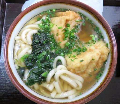 地蔵豆腐うどん_512