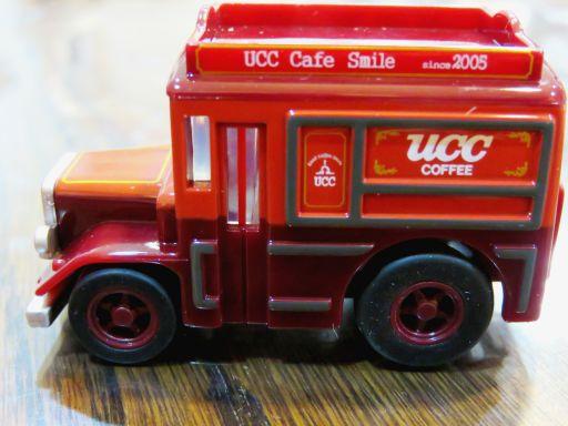 UCCチョロQ_512