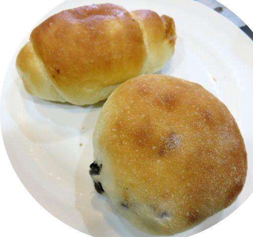 クリーブラッツ塩バターパン_512