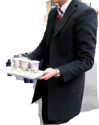 クリーブラッツコーヒーサービス_512