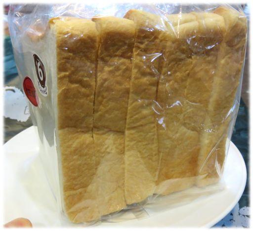 クリーブラッツ食パン_512