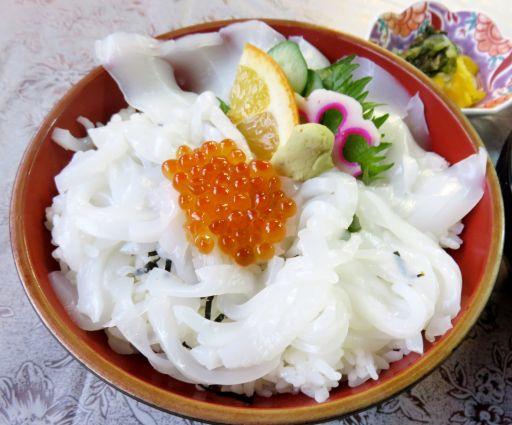 海彦イカ丼アップ_512