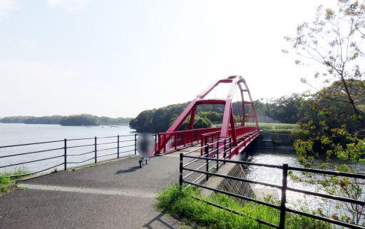 響灘サイクリング橋_512
