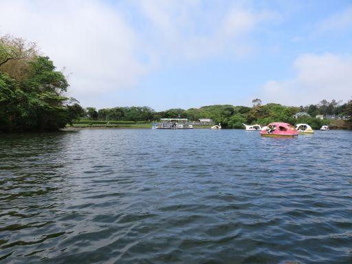 響灘ボート景色_512