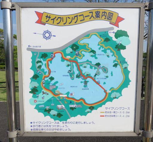 響灘サイクリングコース_512