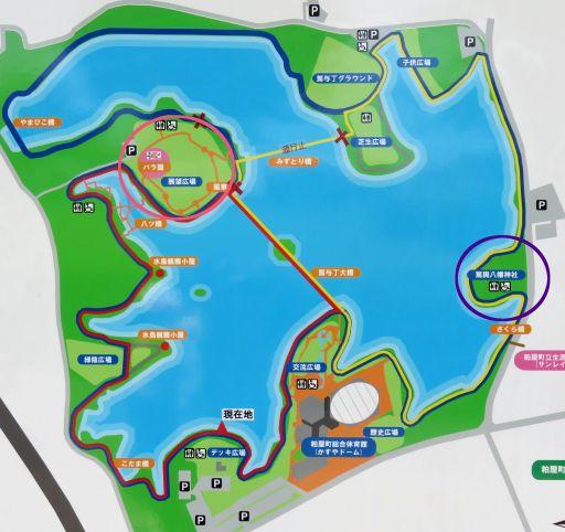 駕与丁公園マップ_512