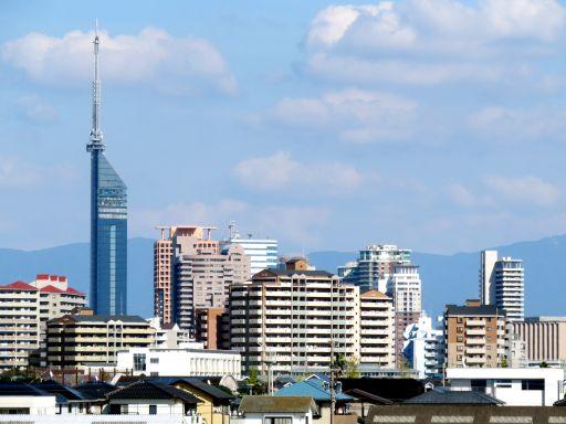 マリノア福岡タワー_512
