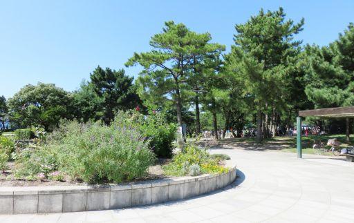 小戸公園入口_512