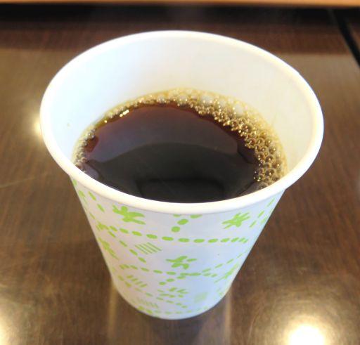 小戸フードウェイコーヒー_512