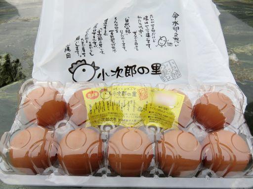 小次郎の里卵_512