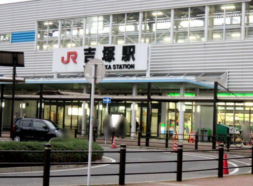 吉塚駅_512