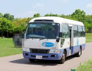 吉野ケ里バス_512