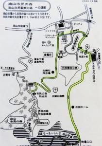 油山地図_512